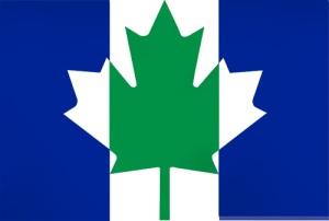 canadianFlag_s1_v2